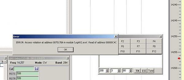 Нажмите на изображение для увеличения.  Название:Clipboard01.jpg Просмотров:176 Размер:25.4 Кб ID:98635