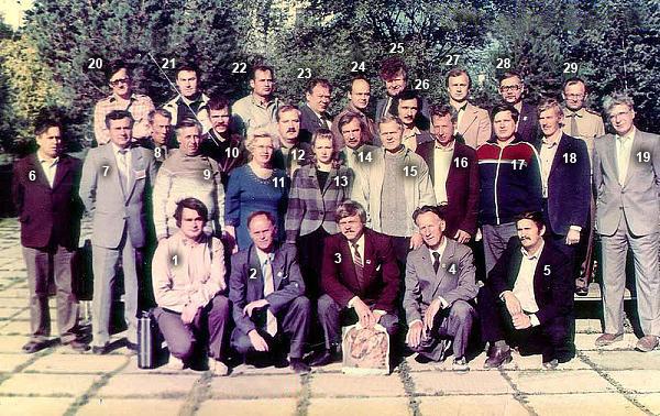 Название: Blagoweschensk-1989-numbered.jpg Просмотров: 616  Размер: 251.9 Кб