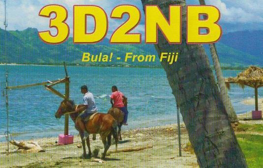 Название: 3d2nb.jpg Просмотров: 583  Размер: 57.3 Кб