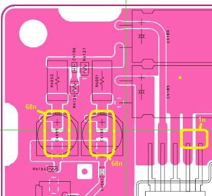 Название: FT-450-2+.jpg Просмотров: 2558  Размер: 56.3 Кб