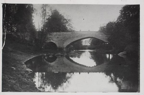 Нажмите на изображение для увеличения.  Название:m5-Sillamäe mõis (Sillamäggi), sild üle jõe. Vaivara khk.jpg Просмотров:129 Размер:193.8 Кб ID:99273