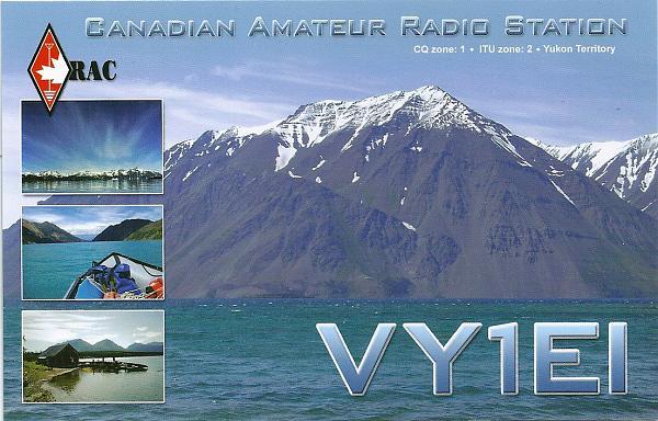 Нажмите на изображение для увеличения.  Название:VY1EI.jpg Просмотров:144 Размер:687.1 Кб ID:99567