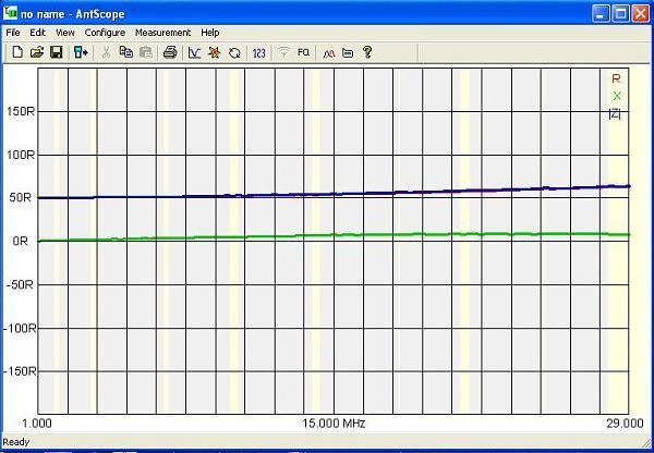 Нажмите на изображение для увеличения.  Название:balun2.JPG Просмотров:268 Размер:136.2 Кб ID:99803