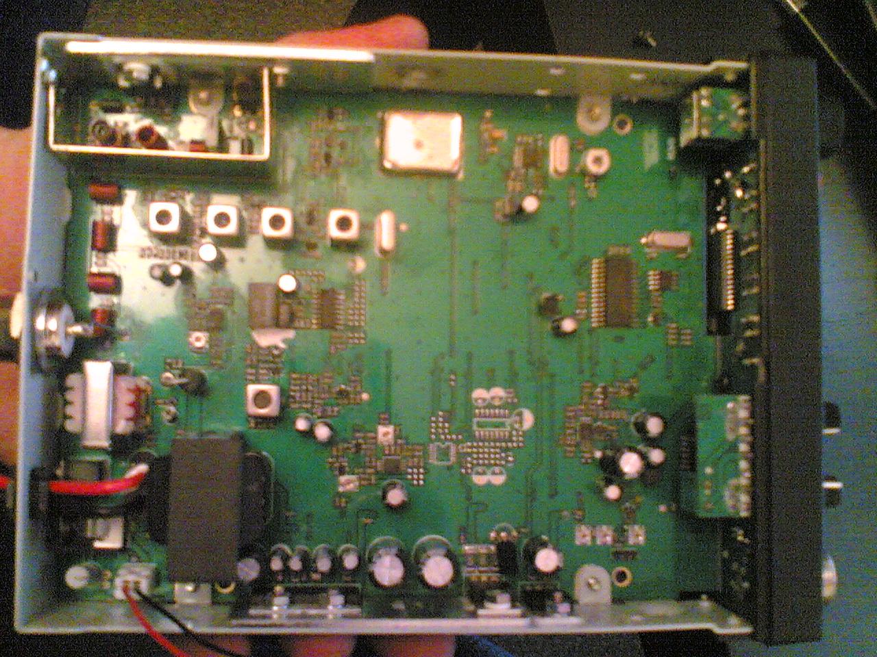 ALAN-78: проблема-04122011-001-.jpg