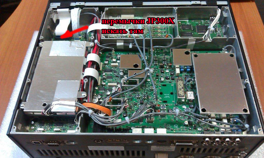 Yaesu ft dx 3000 36 for Ft 3000
