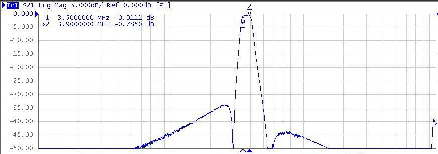ZS-1: SDR трансивер КВ диапазона-02_3500-3900_1_l.jpg