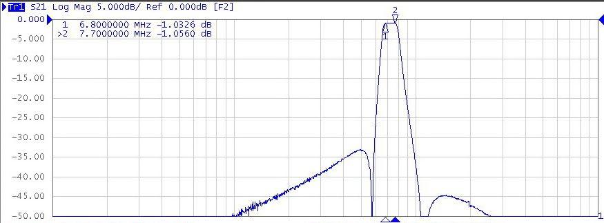 ZS-1: SDR трансивер КВ диапазона-03_6800-7600_1_l.jpg