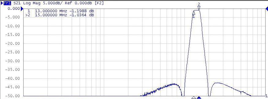ZS-1: SDR трансивер КВ диапазона-04_13000-14900_1_l.jpg