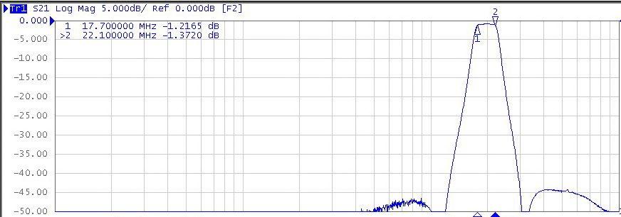 ZS-1: SDR трансивер КВ диапазона-05_17700-22000_1_l.jpg
