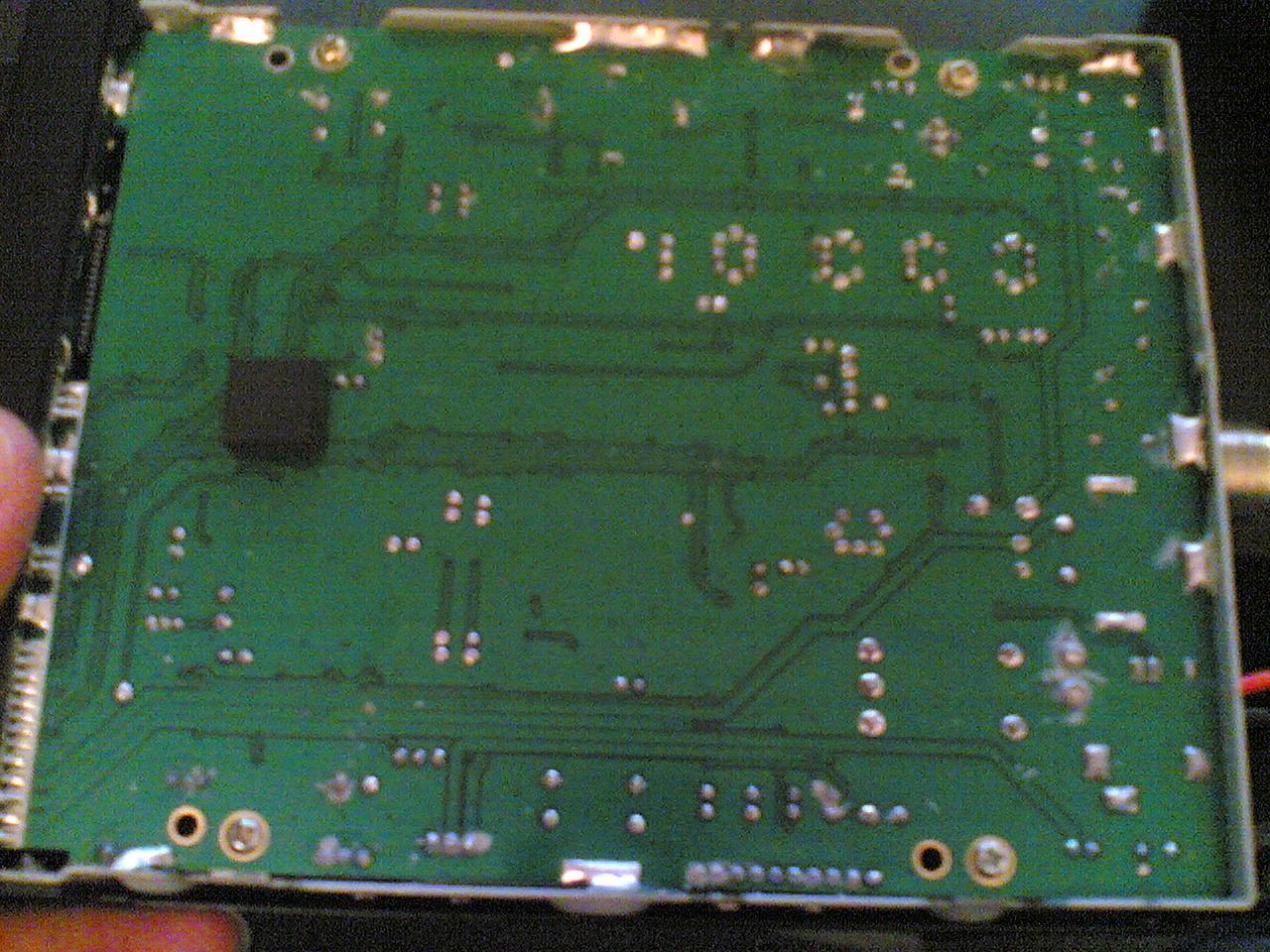 ALAN-78: проблема-04122011.jpg
