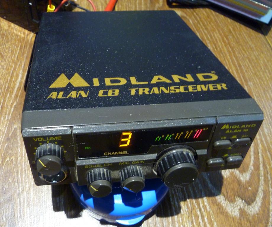 ALAN-18-p1050539.jpg