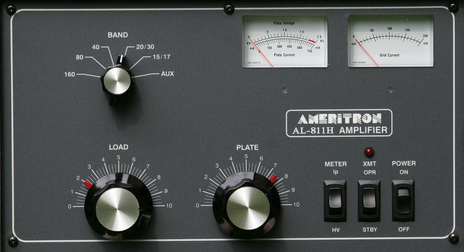 Ameritron AL-811-ameritron1.