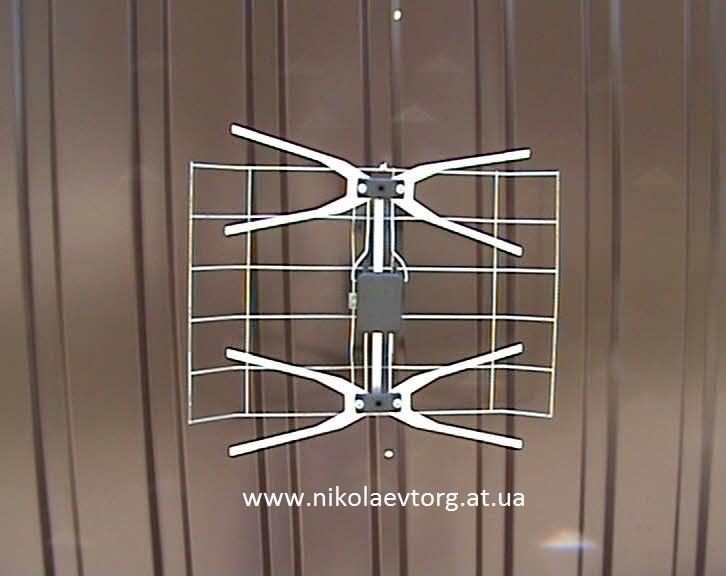 Польская антенна-46028.jpg