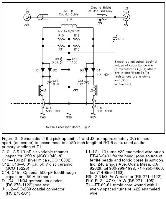 Измерение КСВ-swrmeter.jpg