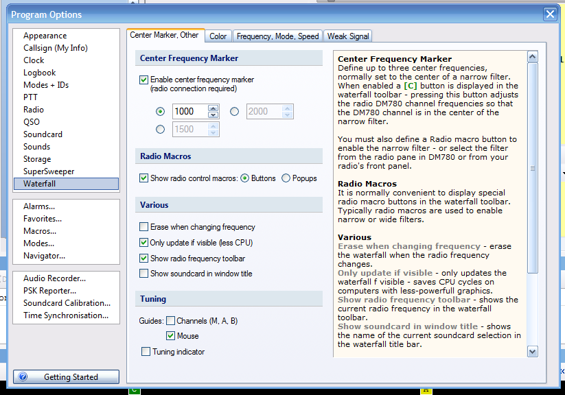 From doc to pdf is toolbar that can attach itself to most of the leading browsers