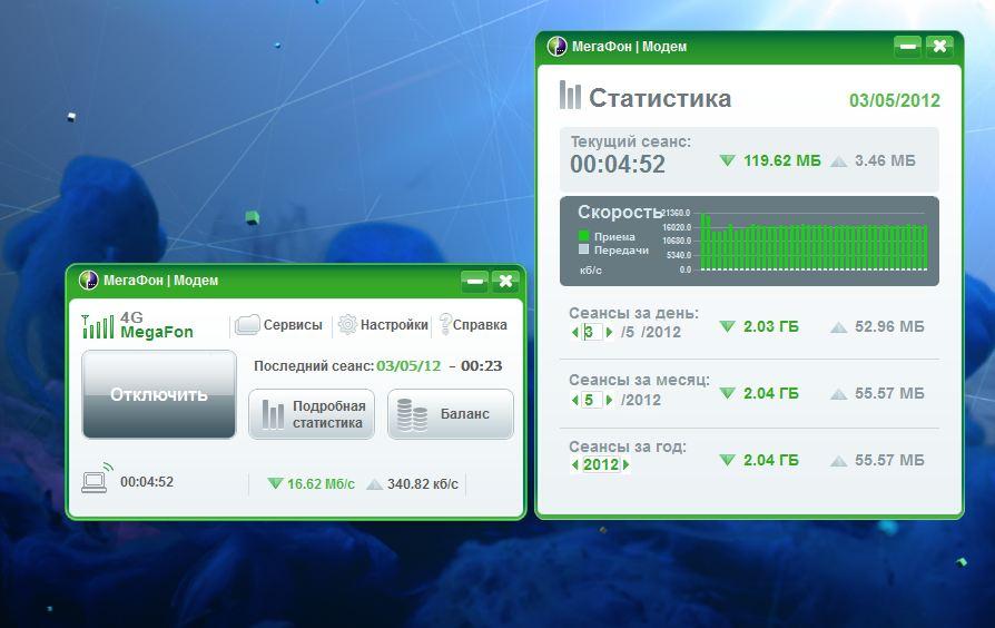 LTE/WiMAX в MSK/SPB и др. городах-skor.jpg
