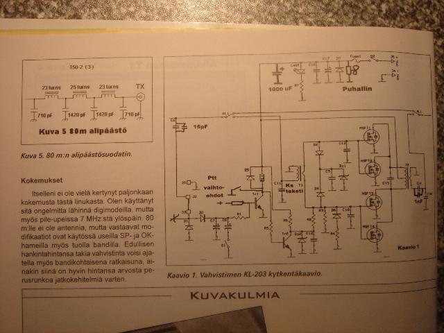 KL-203-dsc01827_00.jpg