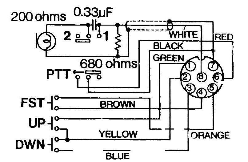 Тангента FT-840-840_t.jpg