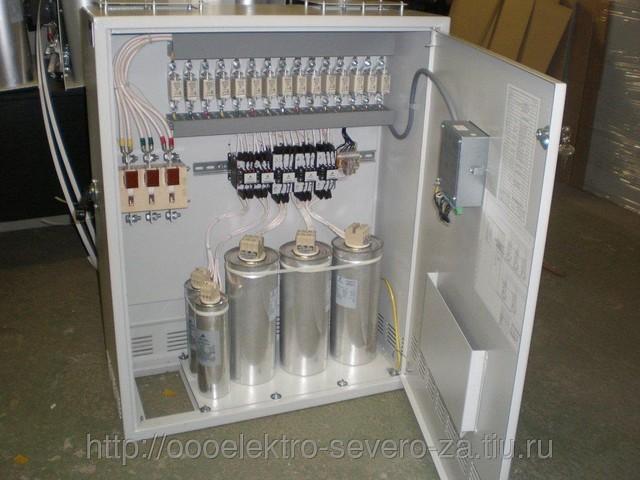 Бензогенераторы ремонт-