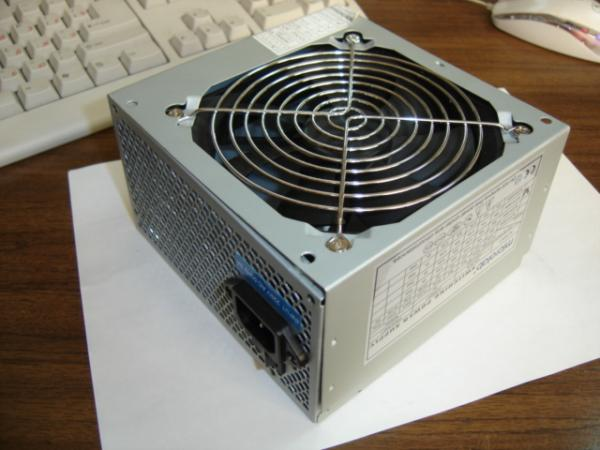 БП для импортных трансиверов из БП от PC-dsc01581.jpg.