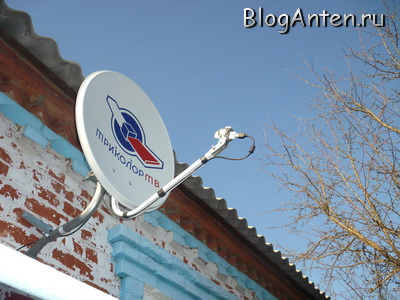 Внешний 3G модем - Форумы NAG.RU