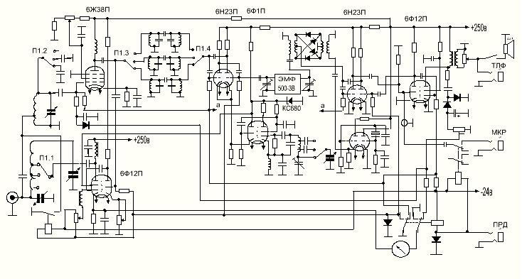 160/80/40 м-transiver2.jpg