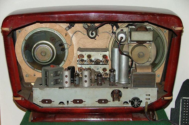 Радио СССР-zwezda54szg.jpg