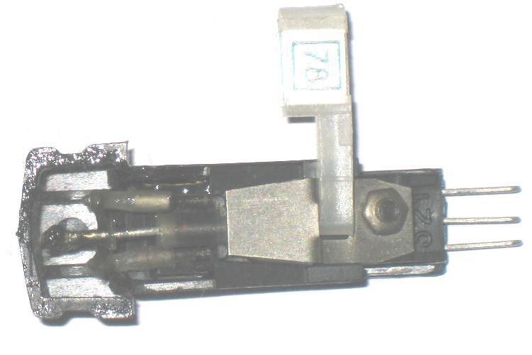 ламповых радиол-gzp2.jpg