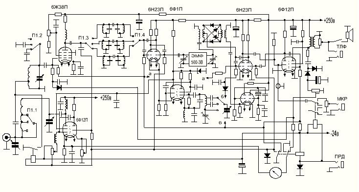 Трансивер UW3DI-transiver2.jpg