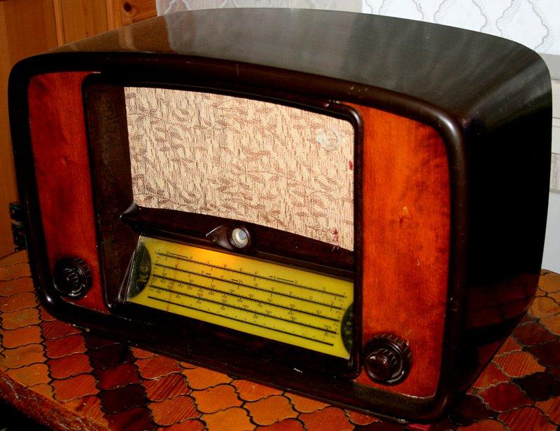 и ремонт радиолы-2.jpg