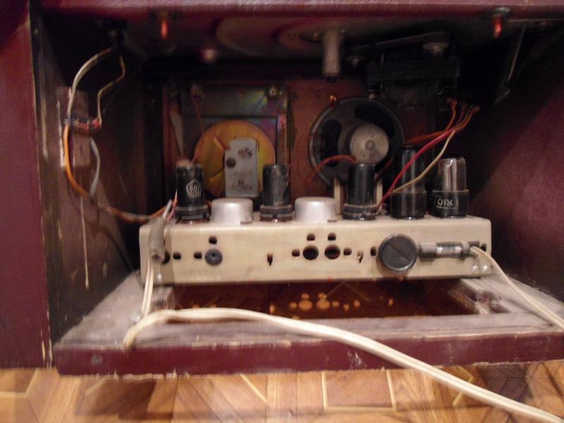 и ремонт радиолы-1.jpg