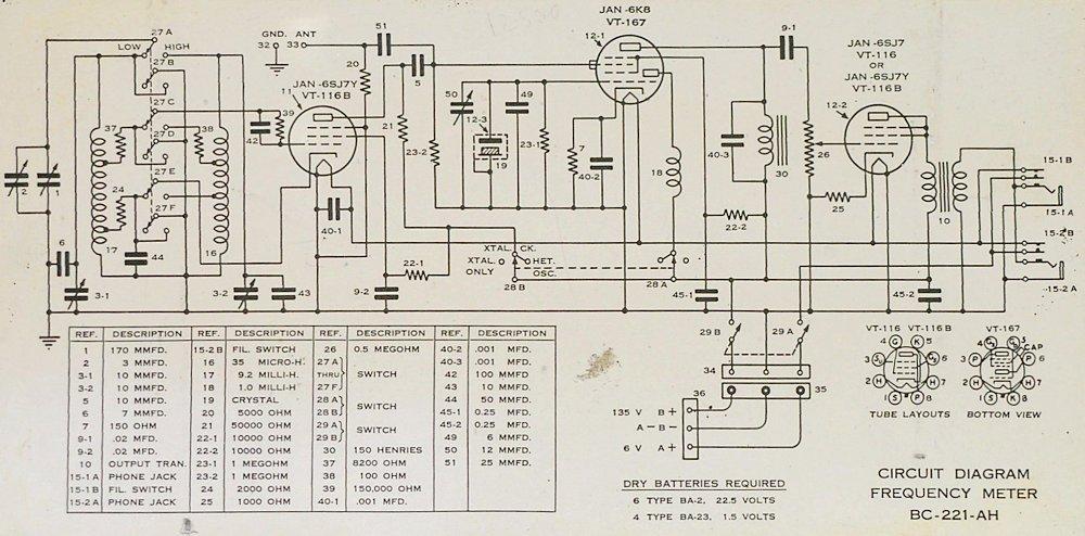радиоаппаратуры-scheme.jpg