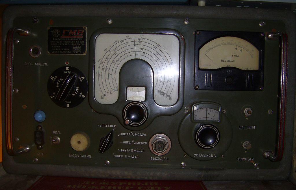 радиоаппаратуры-pic_0013.