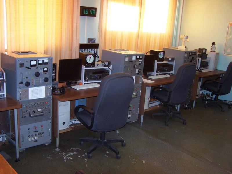 Р-140, УМ+УСС,