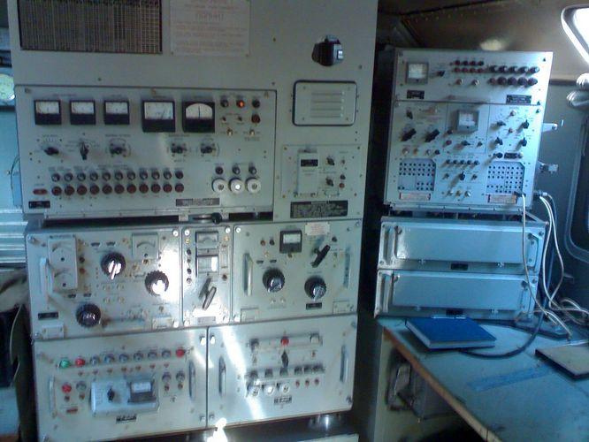 УМ от Р-137/167-167.jpg