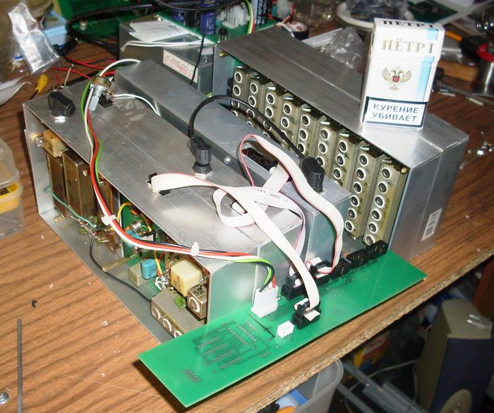 По модернизации Р-399А-399.jpg