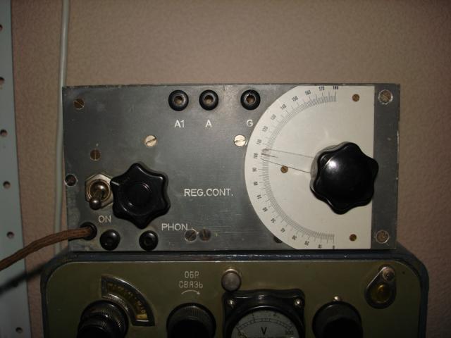 РСИ: радиостанция