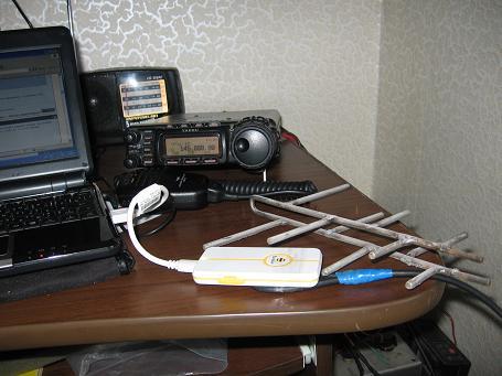 Gsm пассивный ретранслятор