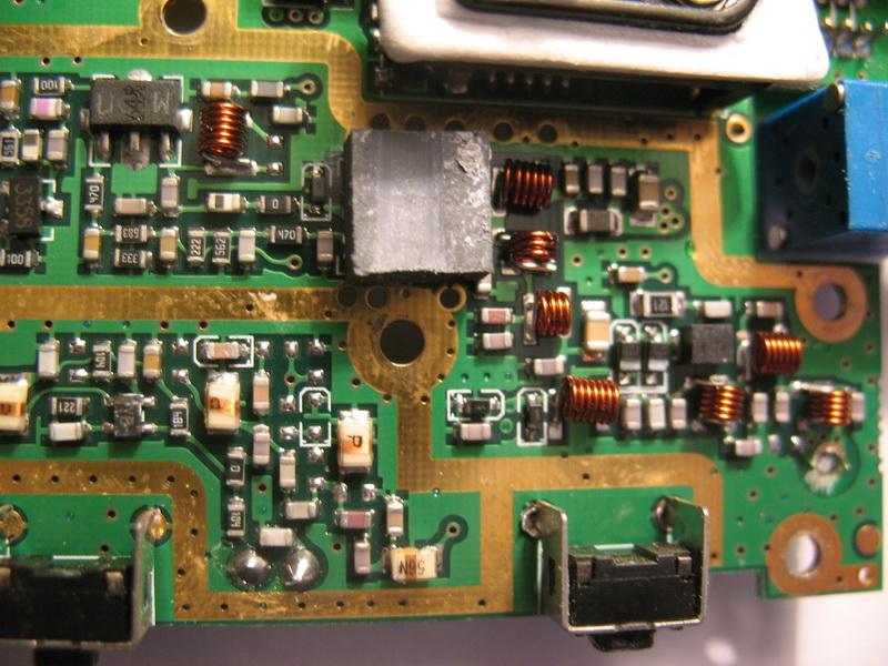 TK-2107-img_4717.jpg