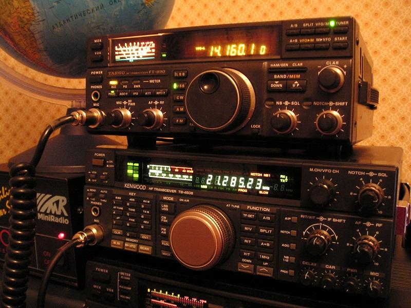 TS-450/FT-890-p9200031.jpg