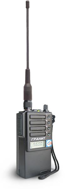 Радиостанции '