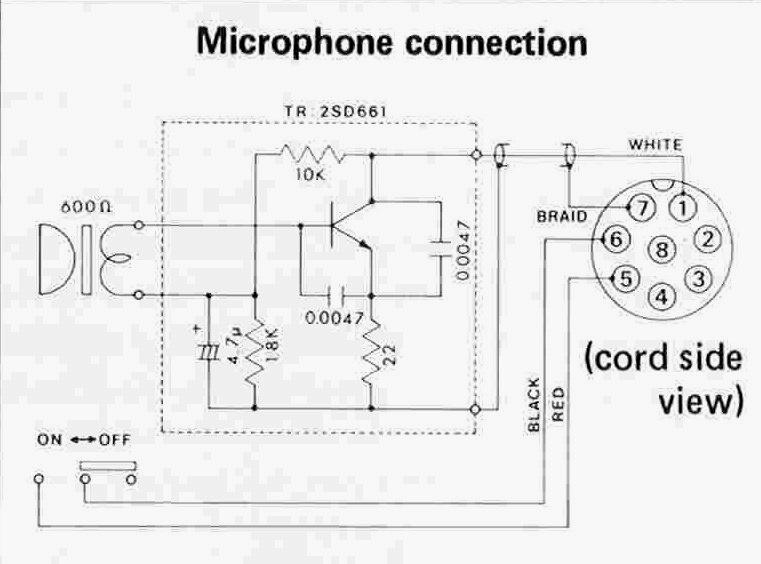 схему микрофона-snimok2.
