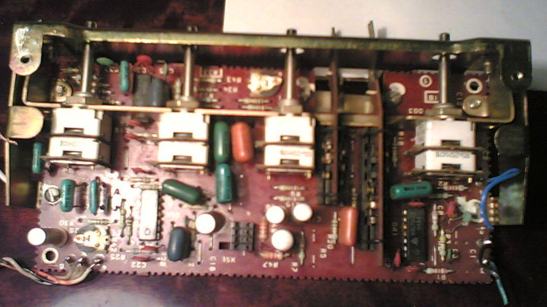 'Радиотехника У-101'-1.jpg