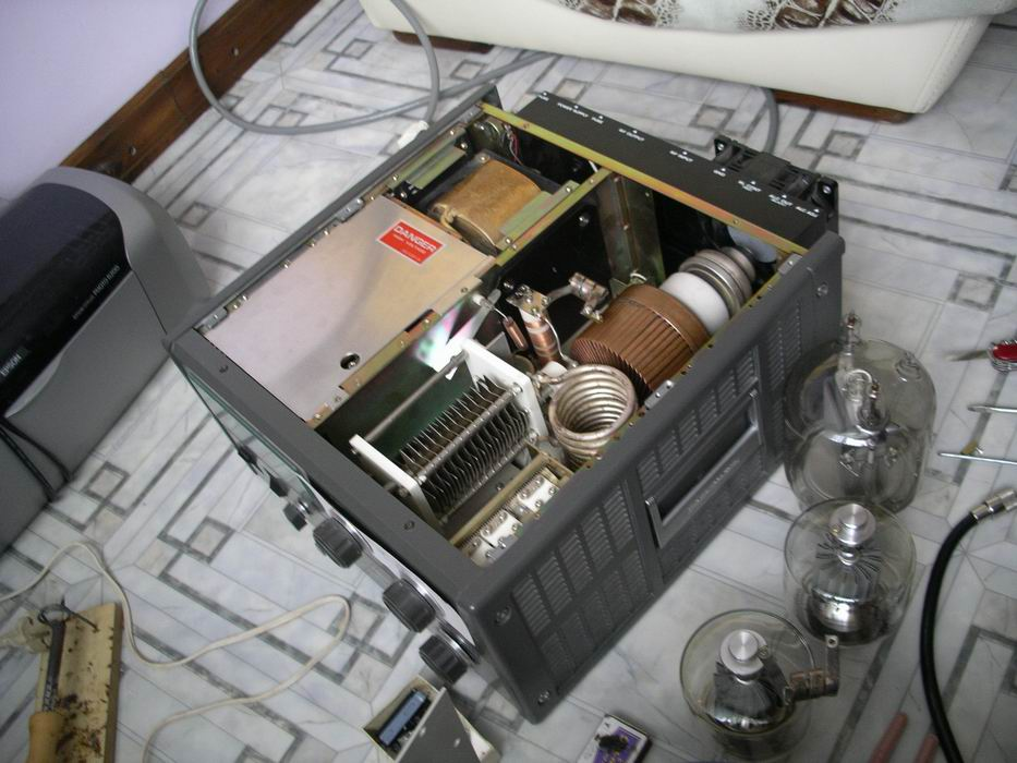 TL-922+ГС-35Б-imgp5134.jpg