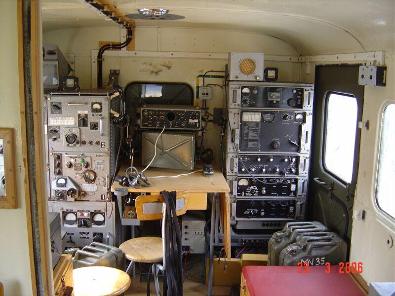 Радиостанция Р-118-index.jpg