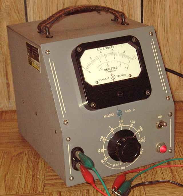 Радиоприёмник Р-313-hp400a_2.