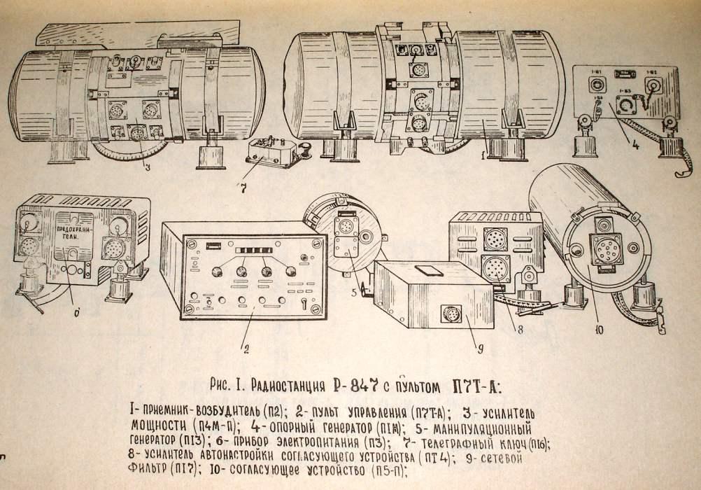 Р-847-r_847.jpg
