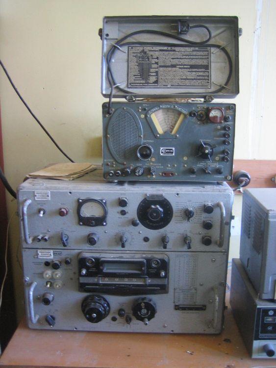 Приёмник 'ВРП-60'-img_3321.jpg