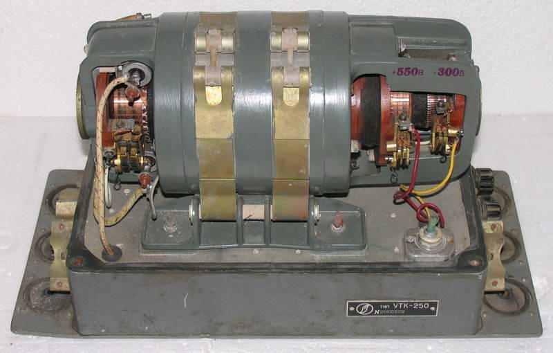 Р-112-utk-250-in1.jpg