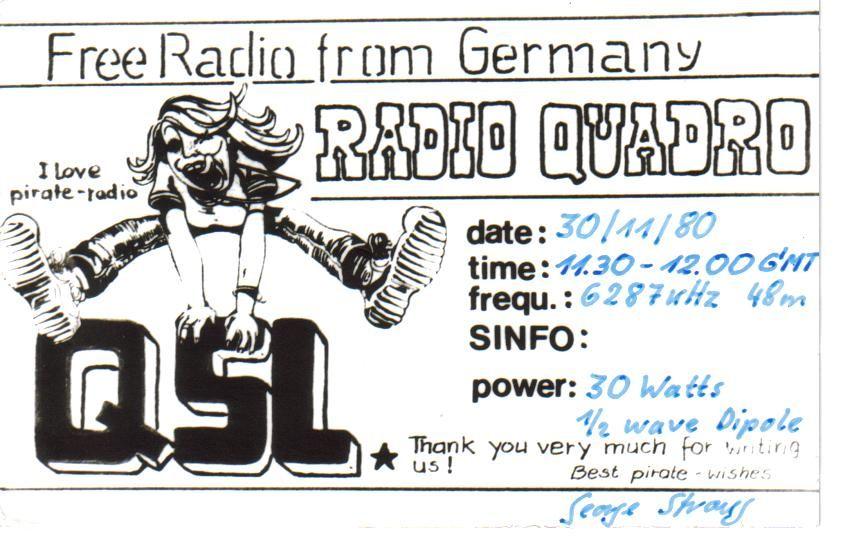 """Фото моей  """"шарманки """" (1970г.  Сообщение от UA6ADK.  Да, к Олимпиаде - 80 была проведена  """"зачистка """" эфира.И многих..."""
